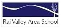 Rai Valley Area School